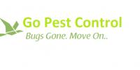 Go pest control