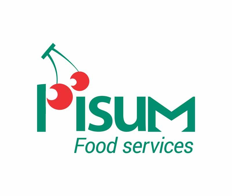 Pisum food services private limited