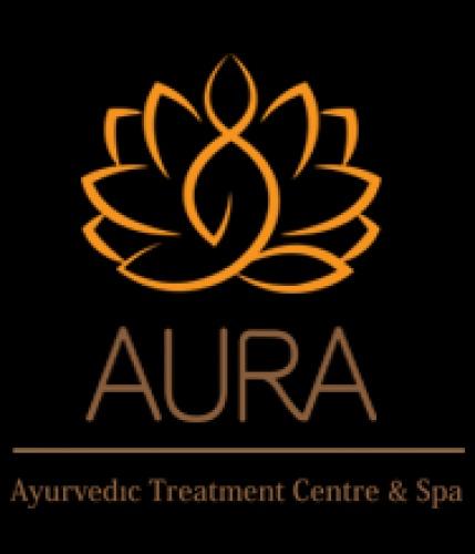 Aura Ayurveda & Spa