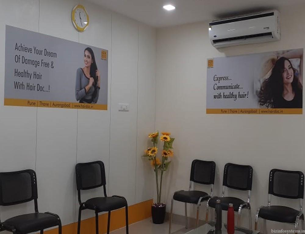 HairDoc Hair Clinic / Image 11