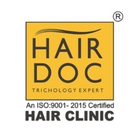 HairDoc Hair Clinic