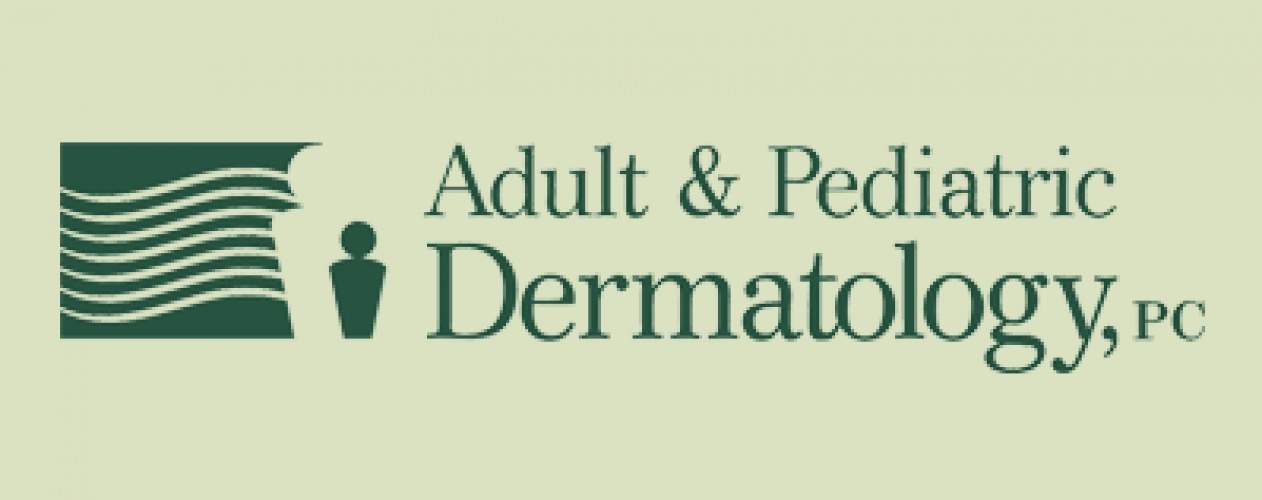 Adult & Pediatric Dermiology, pc