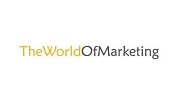 The World of Marketing
