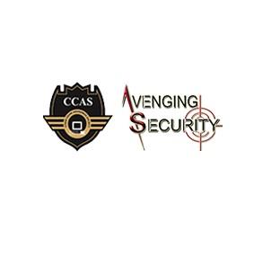 Avenging Security PVT LTD.