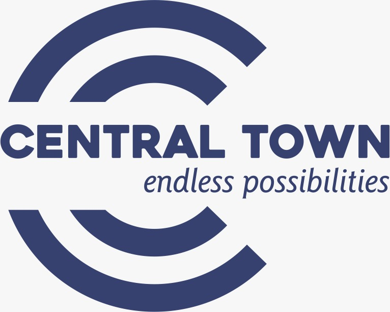 Central Town