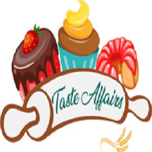 Taste affairs