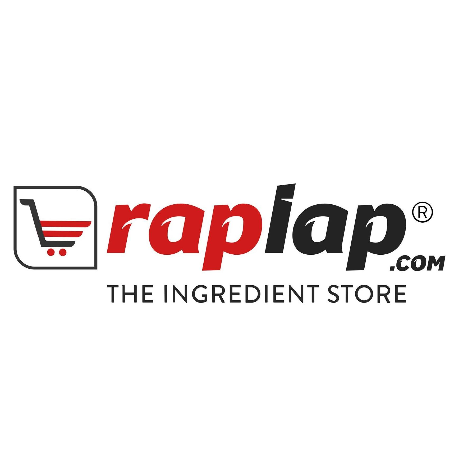 Raplap