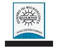 Quasmo India Microscope