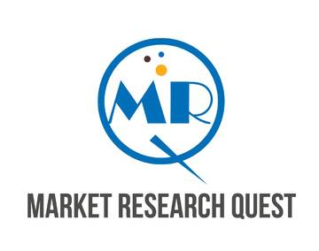 Market Research Quest