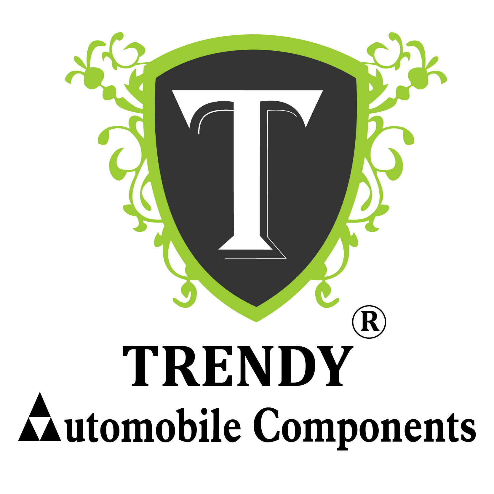 TRENDY Spare parts (All Commercial Vehicles Spare