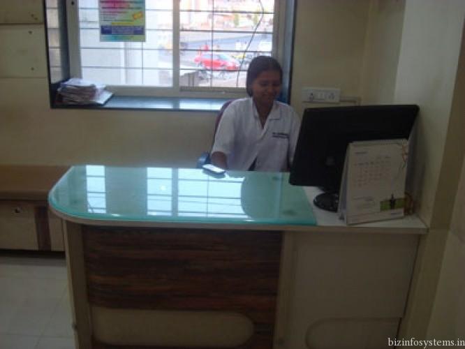 Dr. Pansare Diagnostic Center / Image 13