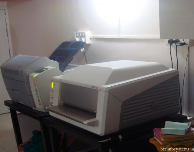 Dr. Pansare Diagnostic Center / Image 8