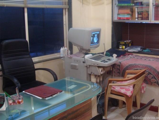 Dr. Pansare Diagnostic Center / Image 7