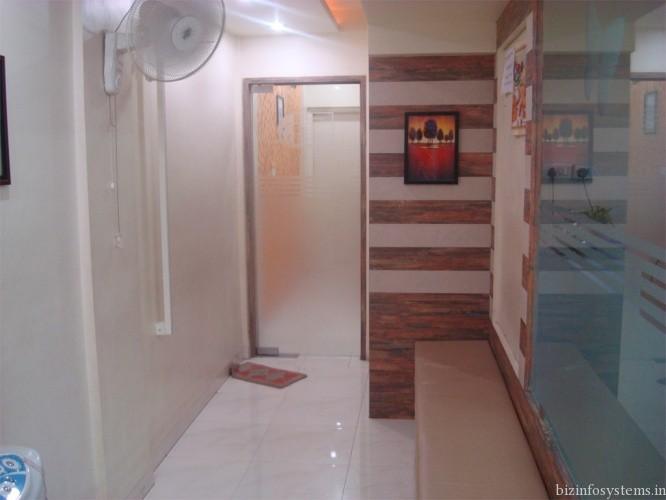 Dr. Pansare Diagnostic Center / Image 6