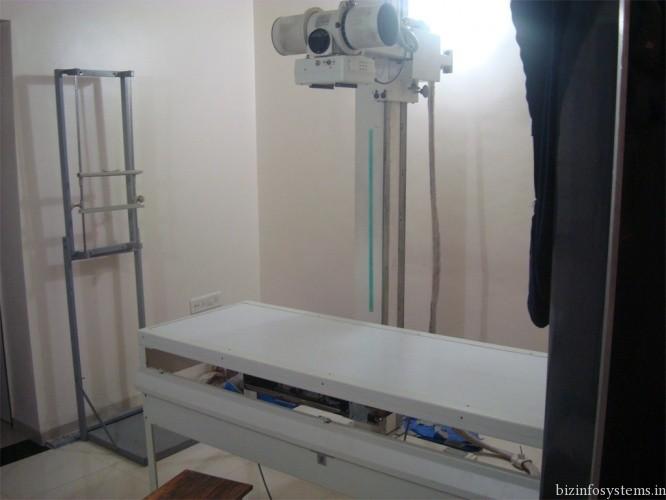 Dr. Pansare Diagnostic Center / Image 5