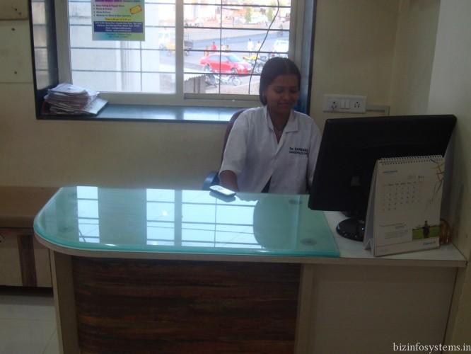 Dr. Pansare Diagnostic Center / Image 4