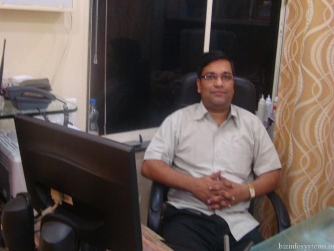 Dr. Pansare Diagnostic Center / Image 1