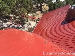 Bells Roofing / Image 12