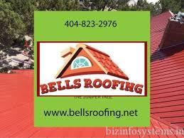 Bells Roofing / Image 10