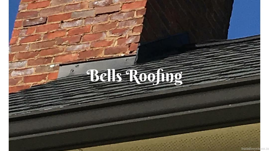 Bells Roofing / Image 8