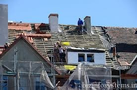 Bells Roofing / Image 6