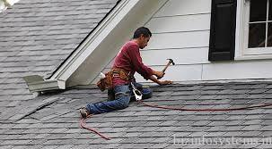 Bells Roofing / Image 2