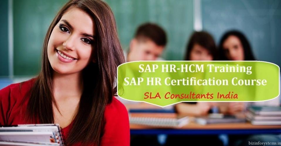 SLA Consultants India / Image 3