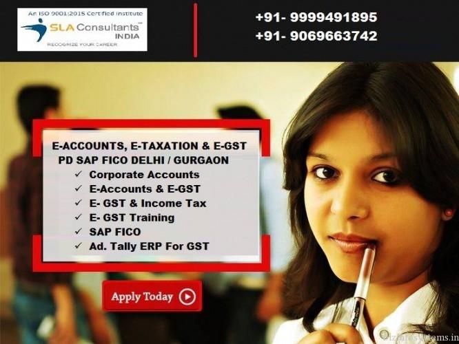 SLA Consultants India / Image 2