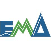 Effective Management Association Texas