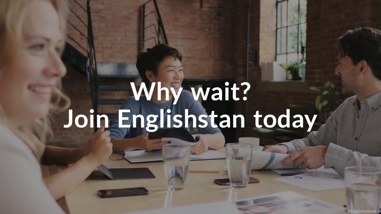 Englishstan / Image 1