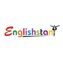 Englishstan