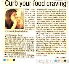 Luna Jaiswal - Best dietician in India / Image 1