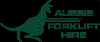Aussie Forklift Hire
