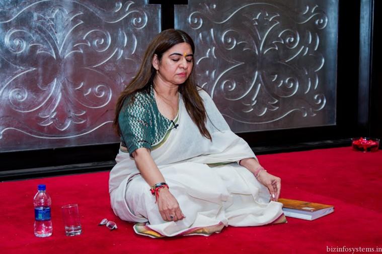 Nirmala Sewani / Image 6