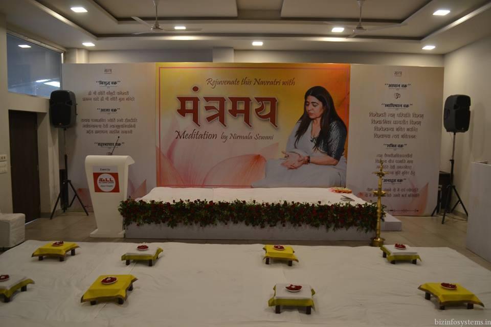 Nirmala Sewani / Image 4