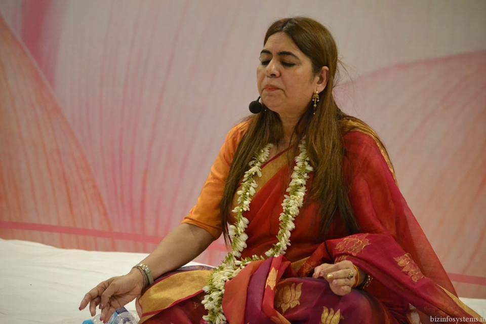 Nirmala Sewani / Image 3