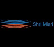 Shri Misri Solutions Pvt Ltd