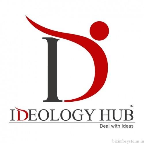Ideology Hub / Image 2