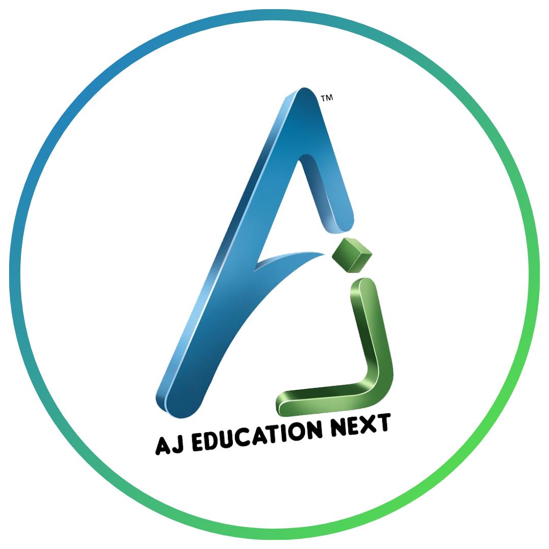Ajnext Education