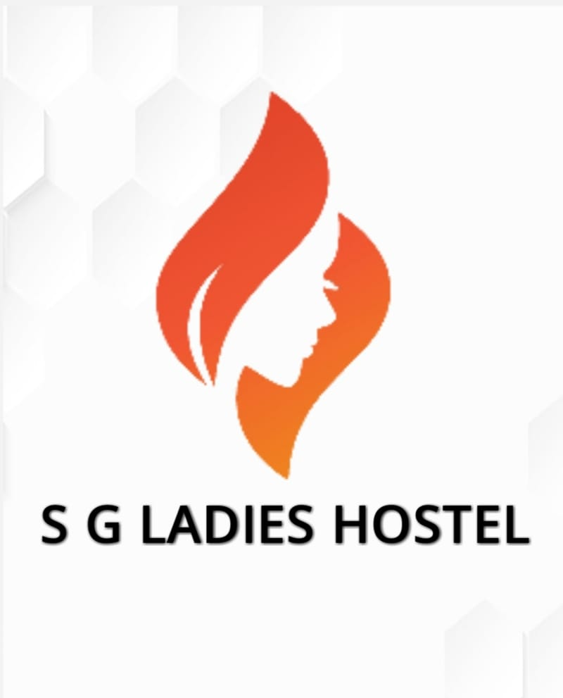 SG Ladies Hostel