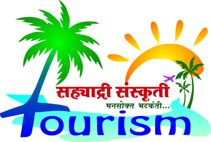 सह्याद्री संस्कृती TOURISM