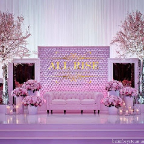 All Rise Event Management Companies In Chandigarh / Image 3