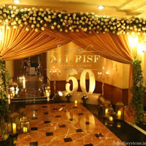 All Rise Event Management Companies In Chandigarh / Image 2